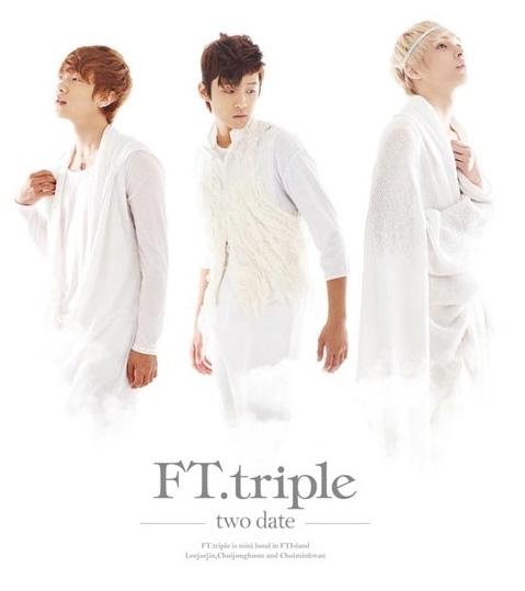 fttriplealbum