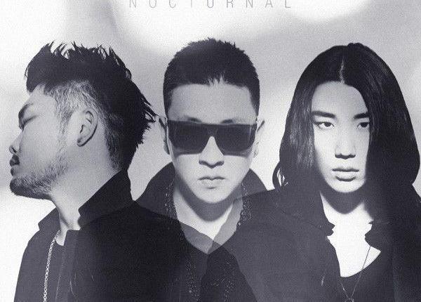 K-Music : Aziatix 2012_aziatix_nocturnal