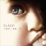 2012_clazzi_infant