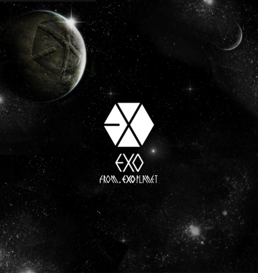 Download 950 Koleksi Gambar Exo Planet  Gratis HD