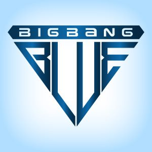 http://mcroth.files.wordpress.com/2012/02/bigbang_blue1.jpg?w=470