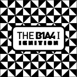 2012_b1a4_ignition