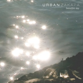 "[Review][Album] Urban Zakapa – ""Beautiful Day"""