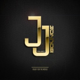 JJ Project - Bounce