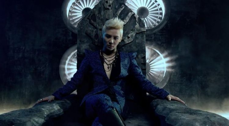 http://mcroth.files.wordpress.com/2012/05/junsu-tarantallegra-02.jpg?w=750&h=380&crop=1