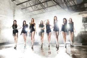 "[Review] [Mini-Album] After School – ""Flashback"""
