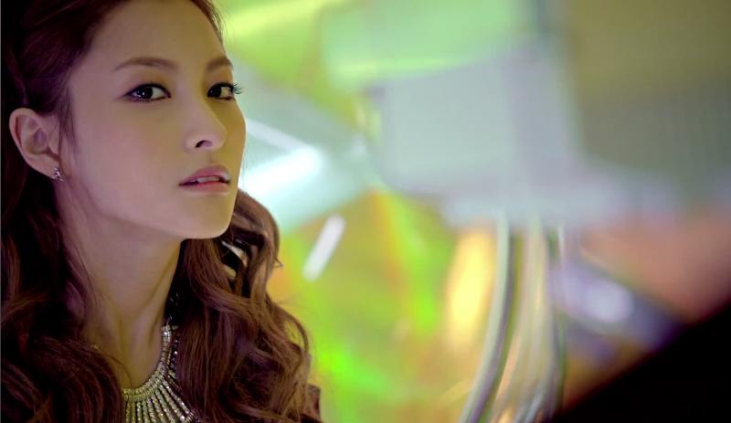 kara drops third teaser for �pandora� featuring gorgeous