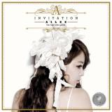 2012_ailee_invitation