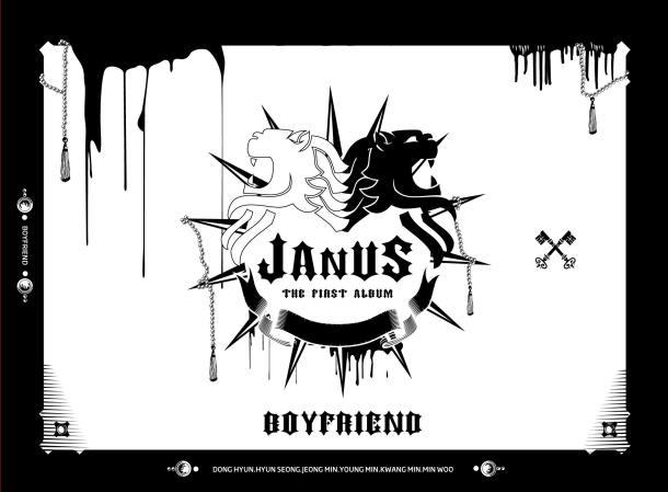 2012_boyfriend_janus
