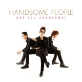 2012 Handsome People