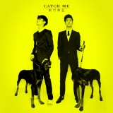 2012_TVXQ_Catch Me