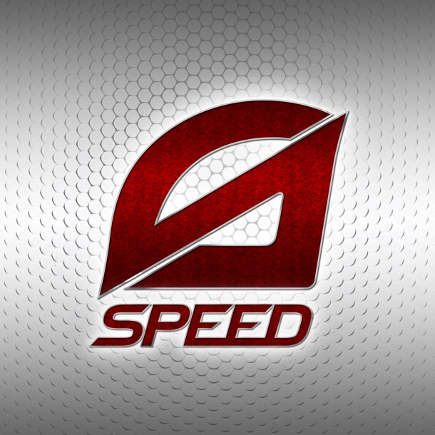 2013_speed_02