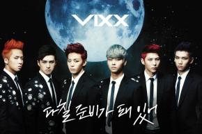 "[Review] [Single] VIXX – ""On and On"""