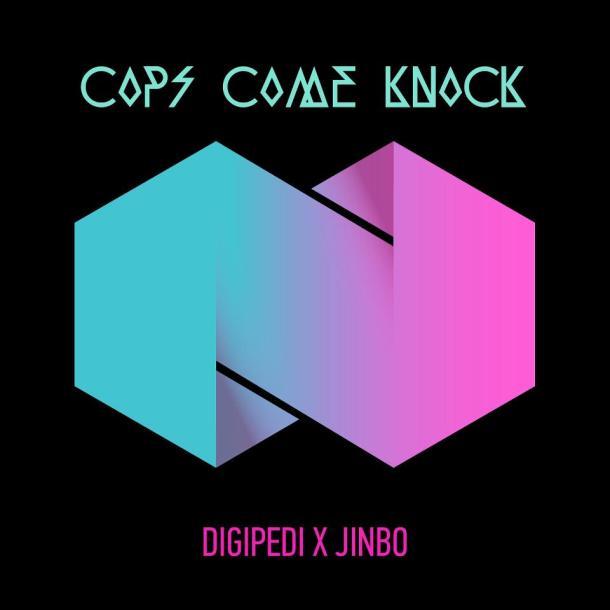Cops Come Knock