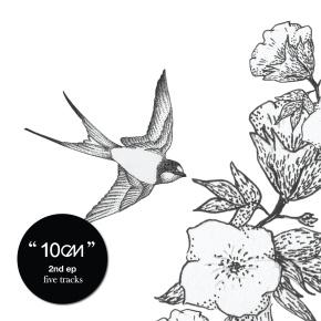 [Review] [Mini-Album] 10cm – 'The 2ndEP'