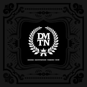 "[Review] [Single] DMTN – ""Safety Zone"""