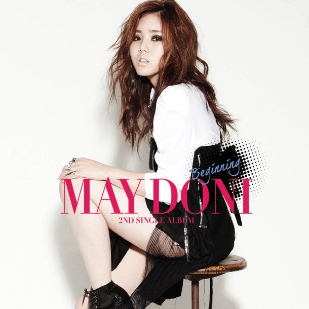 2013_may doni
