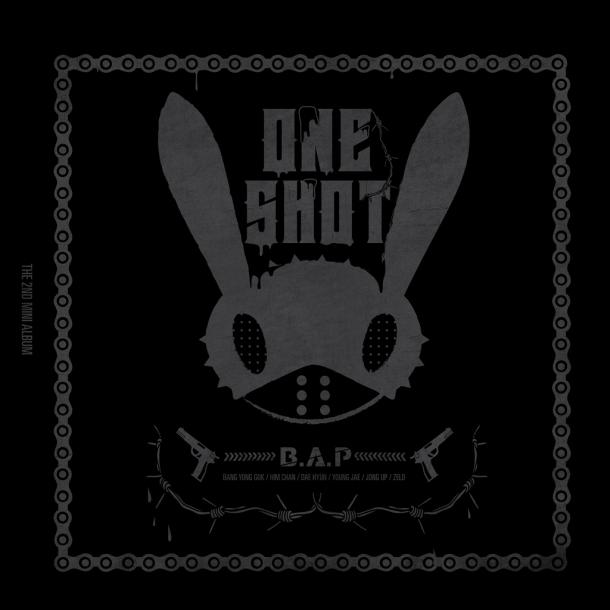 2013_bap_one shot