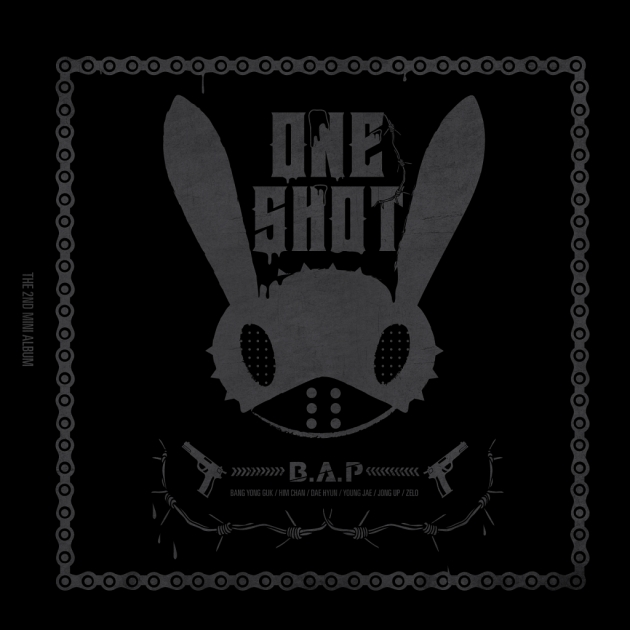 2013_bap_one shot