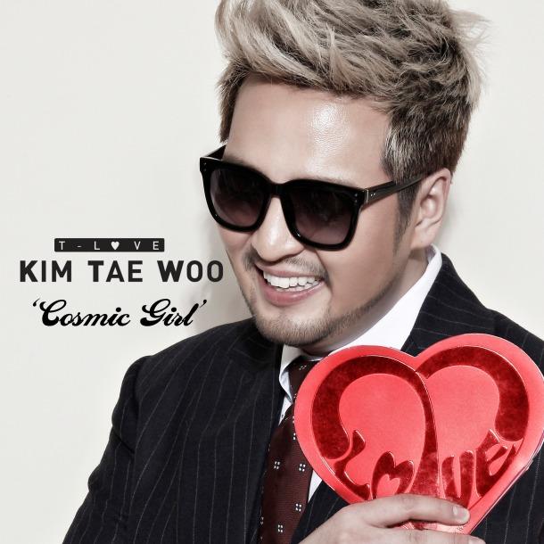 2013_kim taewoo_t-love