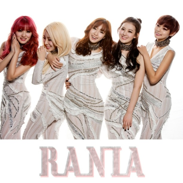 2013_rania_just go