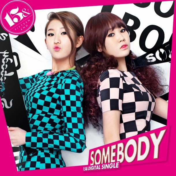 2013_15_somebody