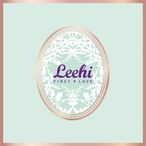 [Review] [Album] Lee Hi – 'First Love'