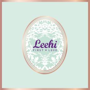 [Review] [Album] Lee Hi – 'FirstLove'