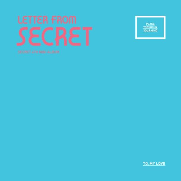2013_secret_letter from secret