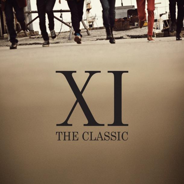 2013_shinhwa_the classic