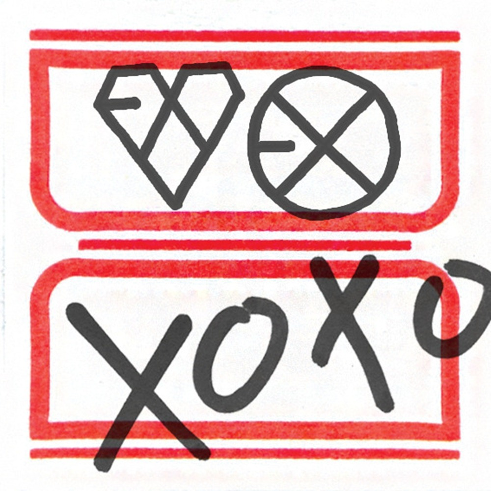 Xoxo dating site