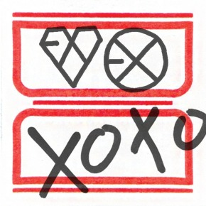 [Review] [Album] EXO – 'XOXO (Kiss & Hug)'