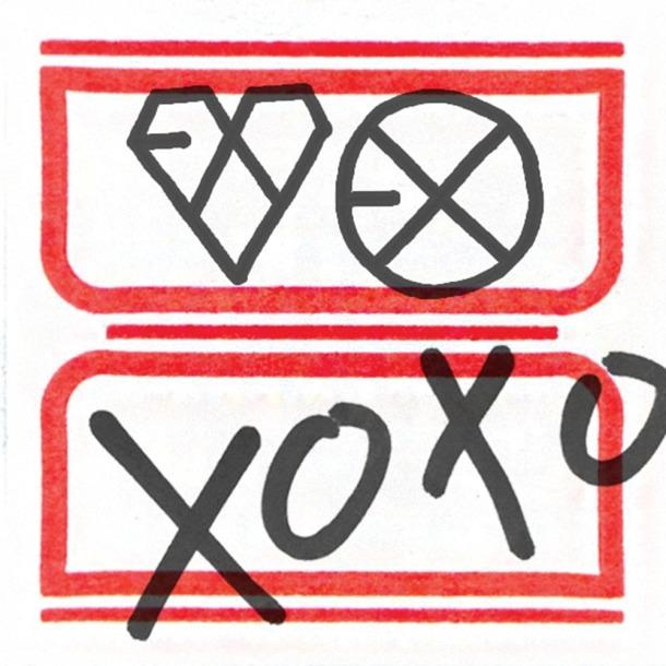 2013_exo_xoxo