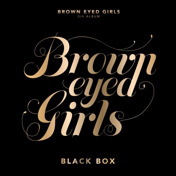 2013_beg_black box